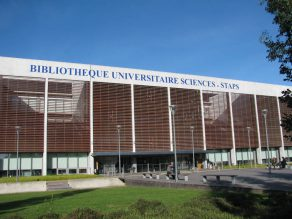 bibliotheque-universitaire-caen3