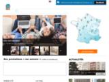 estudines.com