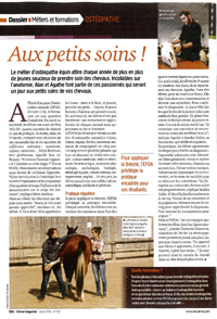 media-cheval-mag-mars-2016