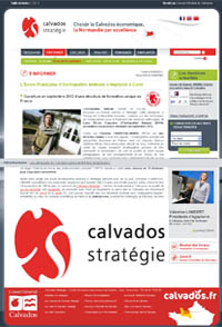calvados-strategie-05-13