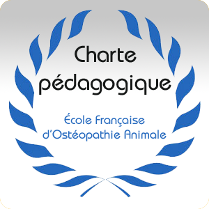 charte-pedagogique