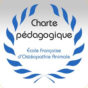 charte-pedagogique