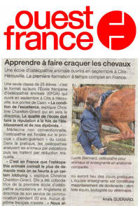 ouest-france-05-13