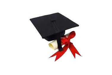L'EFOA enregistrée au Registre National des Certifications Professionnelles !