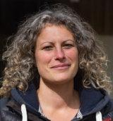 Sandra Collet